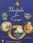 Noritake for Europe