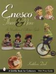Enesco Guide