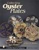 Vintage Oyster Plate Collecting Guide