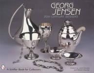 Georg Jensen Designs