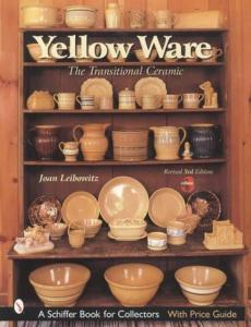 Yellow Ware 3rd Ed
