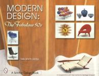 Modern Design The Fabulous 50s
