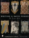 Whiting Davis Purses