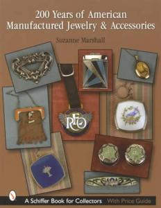 American Manufactured Jewelry