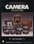 Camera Collector Guide