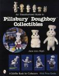Pillsbury Doughboy Collectibles Guide