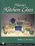 Mauzys Kitchen Glass