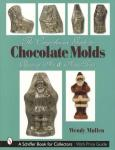 Comprehensive Guide to Chocolate Molds