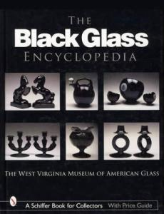 Black Glass Encyclopedia