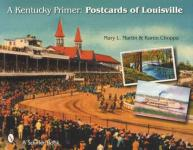 Postcards of Louisville Kentucky