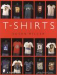 Vintage Collectible T-Shirts