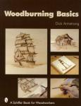 Woodburning Basics Pyrography