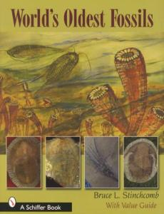 Worlds Oldest Fossils
