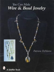 Wire & Bead Jewelry