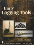 Early Logging Tools