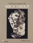 Collectors Guide to Mica Group