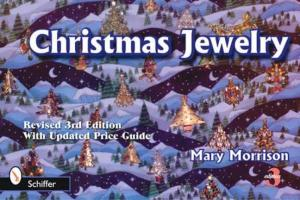 Christmas Jewelry MORE photos