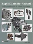 Amateur Movie Camera Illustrated History