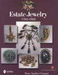 Estate Jewelry 1760-1960 2nd Ed