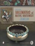 Hallmarks Native Southwest Jewelry