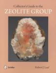 Collector's Guide to Zeolite Group