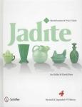 Jadite ID Price Guide 4th Ed