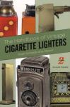Handbook of Vintage Cigarette Lighters, 2nd Ed