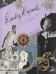 Eisenberg Originals: The Golden Years of Fashion, Jewelry, and Fragrance, 1920s-1950s