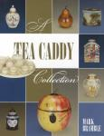 Tea Caddy Collection