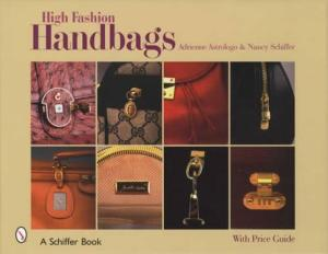 Fashion Handbags Guide
