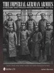 Imperial German Armies Period Photographs