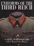 Third Reich Uniforms