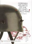 German Helmets WWII Vol 2