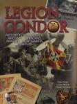 German Legion Condor Spanish Civil War