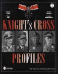 Knights Cross Profiles Vol 2