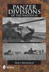 Panzer Divisions Waffen-SS