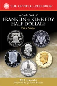 Franklin Kennedy Half Dollars