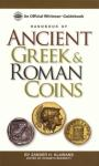 Handbook of Ancient Greek & Roman Coins by: Zander H Klawans