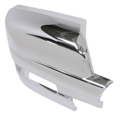 Ford F150 Chrome Mirror Covers 2009 2010 2011 2012