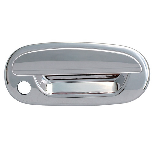 Ford F150 Chrome Door Handle Covers 1997 1998 1999 2000 2001 & Ford F150 Chrome Door Handle Covers 1997 1998 1999 2000 2001 ... Pezcame.Com