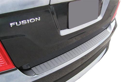 Ford Fusion Bumper Cover Molding Pad 2010 2011 2012