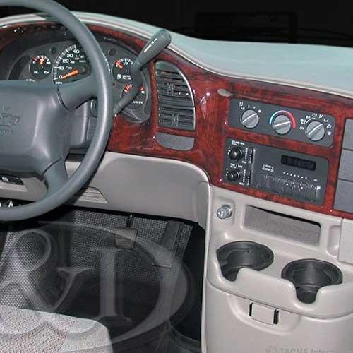 Wheelskins Genuine Leather Steering Wheel Cover for Subaru SVX