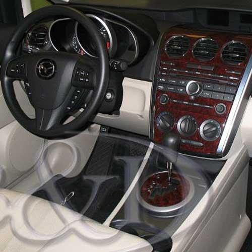 SUZUKI GS1000 NEW NOS OEM 1ST DRIVE GEAR  GS 1000  24310-49001