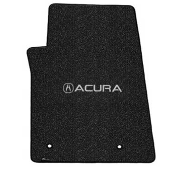 Acura MDX Berber Floor and Trunk Mats