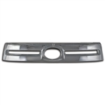 Toyota Tundra Chrome Grille Overlay, 2010, 2011, 2012, 2013