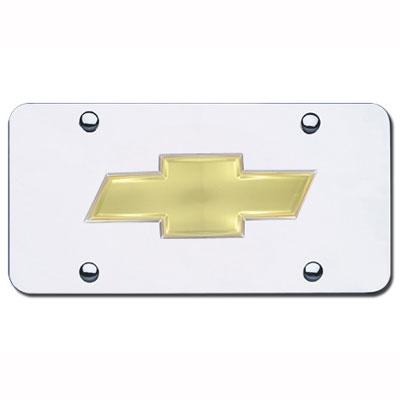 6 x 12 6 x 12 Inc LZC3201 Black Rico Industries NFL Cincinnati Bengals Laser Inlaid Metal License Plate Tag