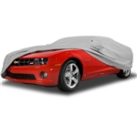 Chevrolet Camaro Car Covers by CoverKing