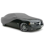 Dodge Charger Car Covers by CoverKing