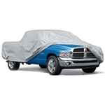 Dodge Ram Car Covers by CoverKing