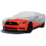 Ford Mustang Car Covers by CoverKing